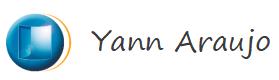 Yann ARAUJO-AVLMA