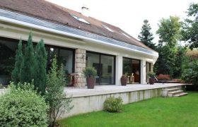 Villa Le Vesinet Ibis 8 pièce(s) 259 m2 – Exclusivité